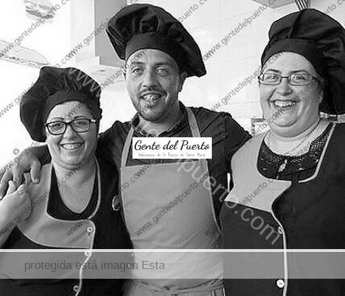 lasprimaslaloli_puertosantamaria