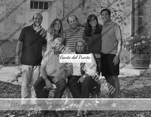 manuel-sancho-burdeos-puertosantamaria
