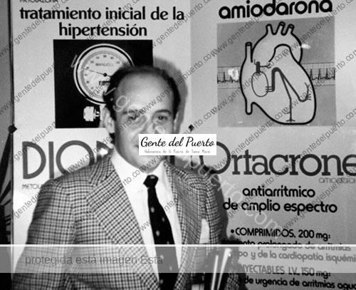 manuel-sancho-congreso-puertosantamaria