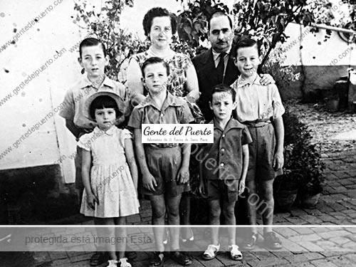 manuel-sancho-jaldon-familia-puertosantamaria