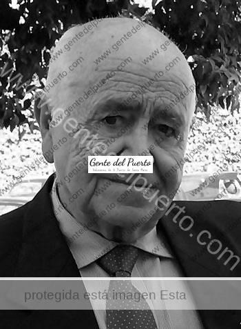 2.951. Manuel Jesús Merchante Gutiérrez. 'Cerillito de Honor'.