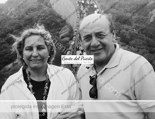 manuelsancho_esposa_puertosantamaria