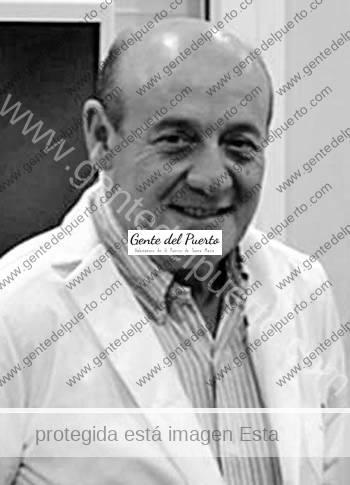 2.959. Manuel Sancho Jaldón. Cardiólogo.