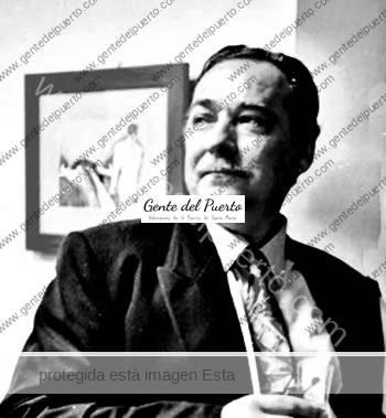 2.971. Francisco Arniz Sanz. Pintor y Embajador de la Red Iberoamericana de Ciudades Taurinas.