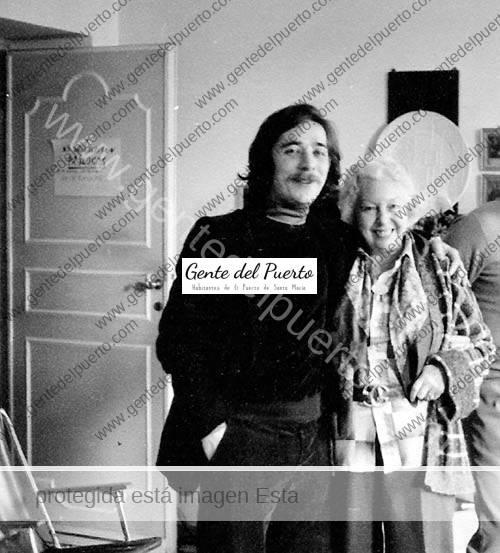 pacoarniz_mtleton_rom_1976-puertosantamaria