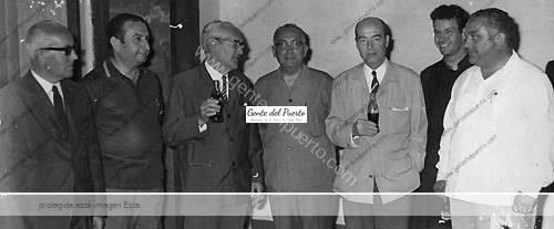 parroquiaelcarmen_1970_2b_puertosantamaria