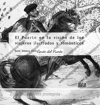 portada-libro-juan-gomez-puertosantamaria