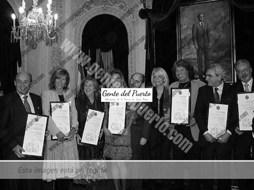 premios-ateneo-manuelsancho-puertosantamariar