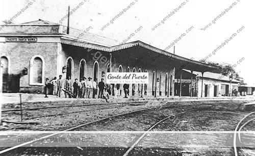 renfe-estacion-1946-puertosntamaria
