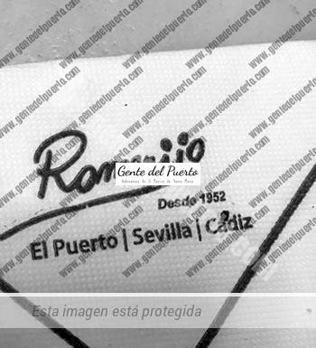 servilleta-romerijo-1952-puertosantamaria