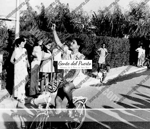 verbena-las-vinas-carrera-cintas-puertosantamaria
