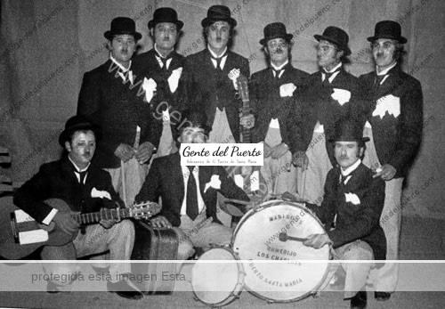 1973_los_charlots-puertosantamaria