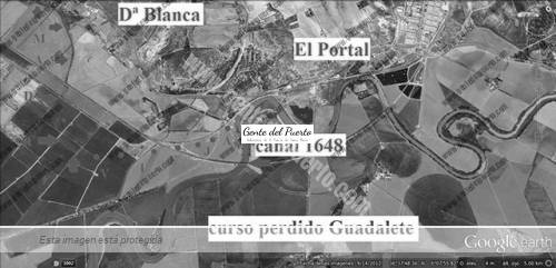 4-guadalete-c-larga-puertosantamaria