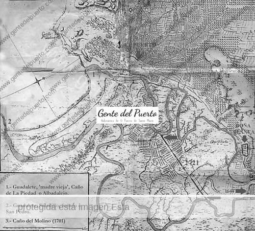 6-guadalete-c-larga-puertosantamaria