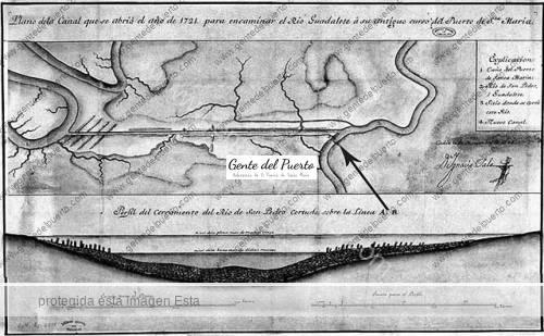 8-guadalete-c-larga-puertosantamaria