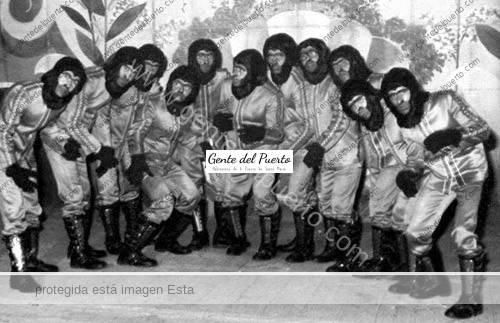 los-simios-1980-puertosantamaria