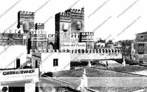 castillo-resbalon-puertosantamaria