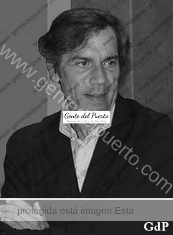 2.979. Celso Ortega. Matador de Toros. A su memoria.