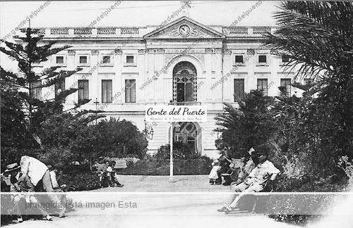 el-ayuntamiento_peral_antiguo_puertosantamari-copia-copia