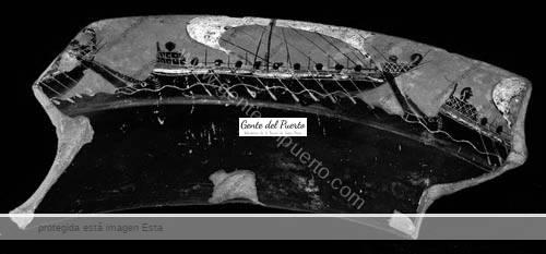 fragmento-ceramica-louvre-puertosantamaria