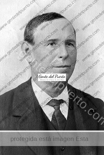 2.980. Francisco García Rico. 'el Saboné'.