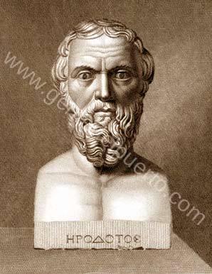 herodoto-puertosantamaria