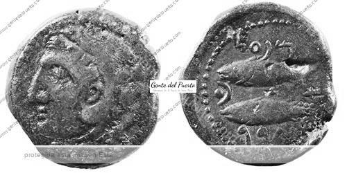 moneda-melkart-atunes-gadir-puertosantamaria