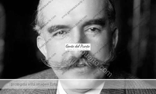 2.985. Pedro Muñoz Seca. Iniciado el camino a los altares. No es una broma póstuma del comediógrafo.