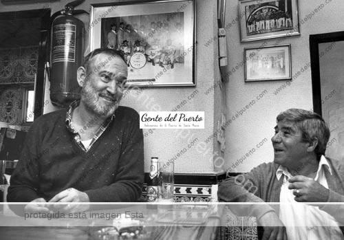 pedro-majara-by-fito-carreto-puertosantamaria