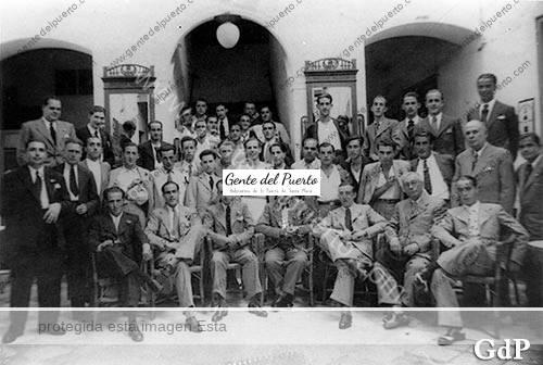 racing-1935-1-puertosantamaria