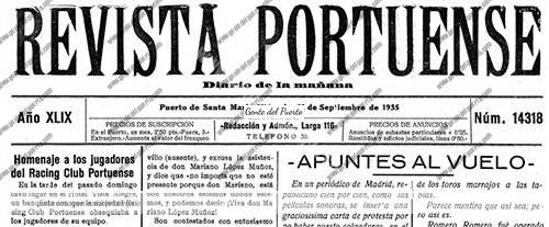 revista-portuense-1935-puertosantamaria