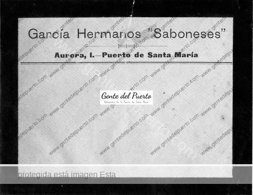 sobre-garcia-hermanos-saboneses-puertosantamaria