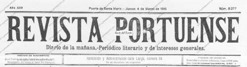 titular-rev-portuense-puertosantamaria