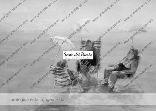 3caleterasenagosto_reginacarbayo1_puertosantamaria
