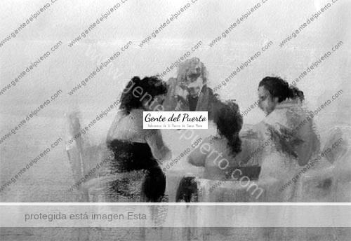 4caleteraseneleclubcristinacarbayo2_puertosantamaria