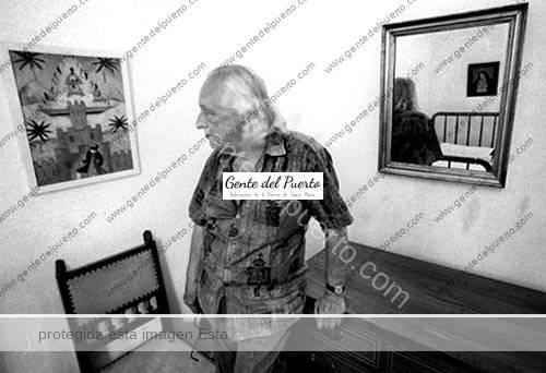 huerta-san-vicente-alberti_puertosantamaria