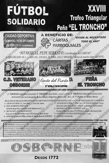 xviii-pena-el-troncho-2016-puertosnatamaria