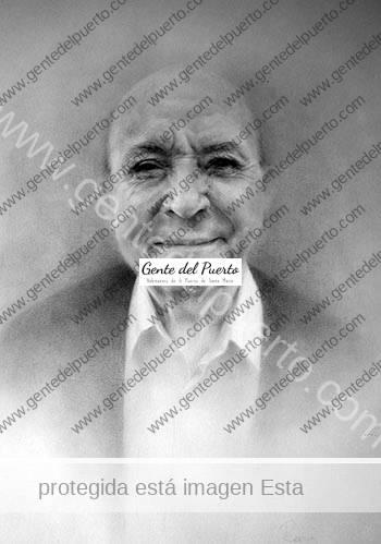abuelo-pepe-reginacarbayo-puertosnatamaria