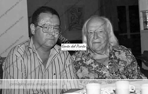 3.016. Carmelo Ciria Pino. Obituario, Elegía y Memoria.