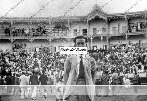 angel_medinilla-_plazadetoros_puertosantamaria