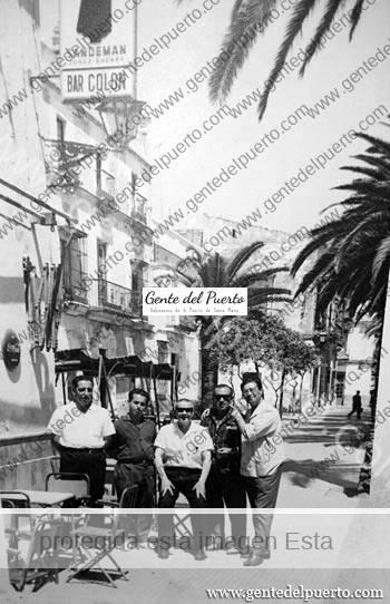 bar-colon-i-puertosantamaria