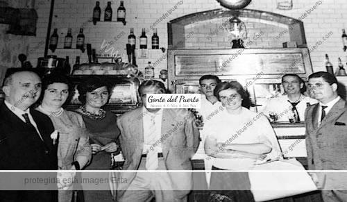 bar-colon-interior-puertosantamaria