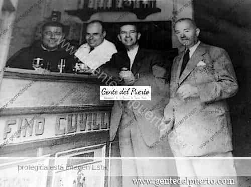 bar-la-liebre-2-puertosantamaria