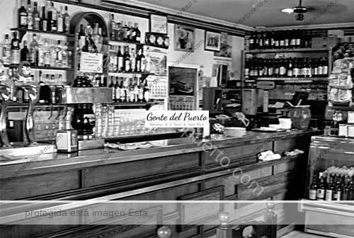 bar-liba-19870-puertosntamria