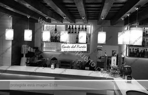 bar-liba-ceballos-1-puertosntamaria