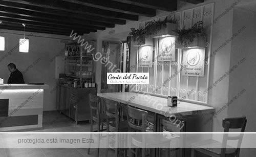 bar-liba-ceballos-2-puertosantamaria