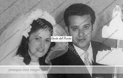 boda-quica-y-antonio-camacho-1974b-puertosantamaria