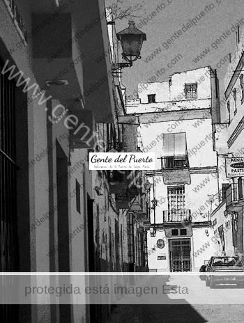 calle-santa-maria-puertosantamaria