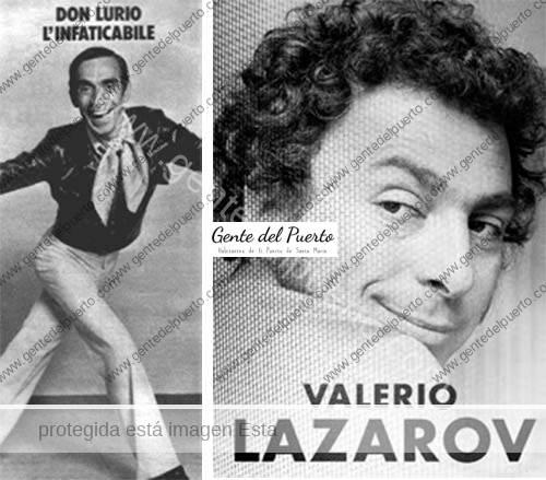 don-lurio-y-lazarov