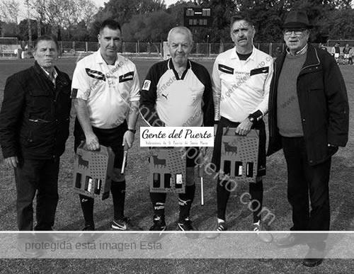 el-troncho-2016-arbitros-puertosnatamaria